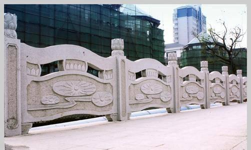 铸造石,泰科石,精铸石,晶铸石,桥梁装饰,桥梁栏杆,铸造石栏杆,泰科石栏杆