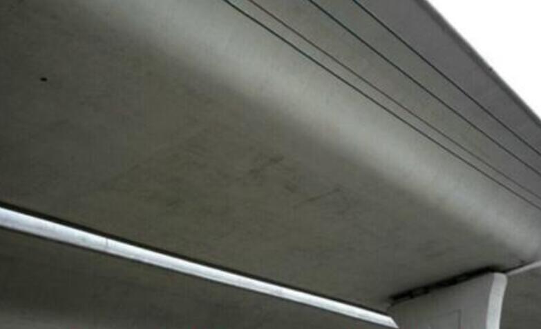 清水混凝土透明保护存在着那些的问题呢