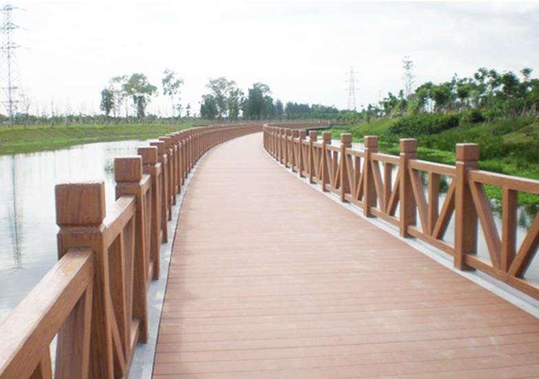 铸造石,精铸石,微晶石,晶铸石,桥梁装饰,桥梁栏杆,铸造石栏杆,栏杆,护栏