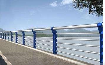 铸造石,精铸造石,UHPC,UHPC栏杆,微晶石,桥梁装饰,桥梁栏杆,铸造石栏杆,栏杆,护栏